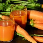 Can You Really Get Tanned Skin From Carrots?