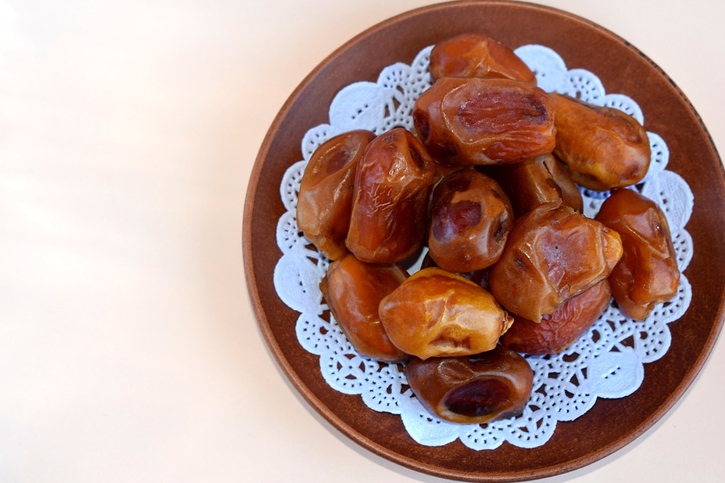 Dates are nutritional powerhouse rich in fiber Amazing Health Benefits of Dates Amazing Health Benefits of Dates