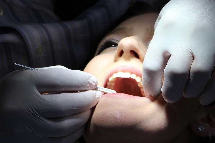 not only are you feeding yourself but also germs that cause tooth decay and gum disease W Which Foods Cause Tooth Decay?