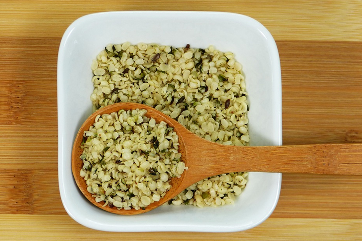 Hemp seeds are the new talk of the town  Hemp Seeds Benefits You Should Know Hemp Seeds Benefits You Should Know