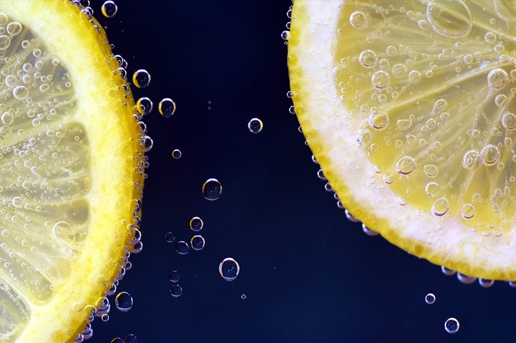Lemon fruits are the most popular and most used among the citrus fruits Health Benefits of Health Benefits of Lemon Water