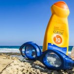 Sunscreen Ingredients to Avoid