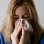 Conditions We Often Mistake for Other Diseases