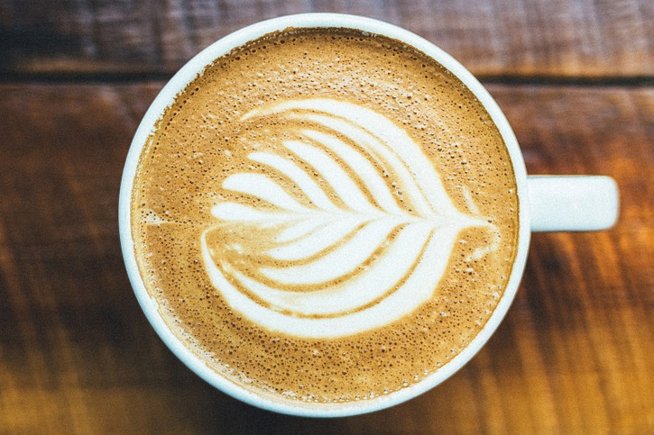 s most popular beverage and people get drawn to it because of the taste How Much Coffee is How Much Coffee is Too Much in One Day?