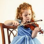 Does Listening to Classical Music Make Your Kids Smarter?