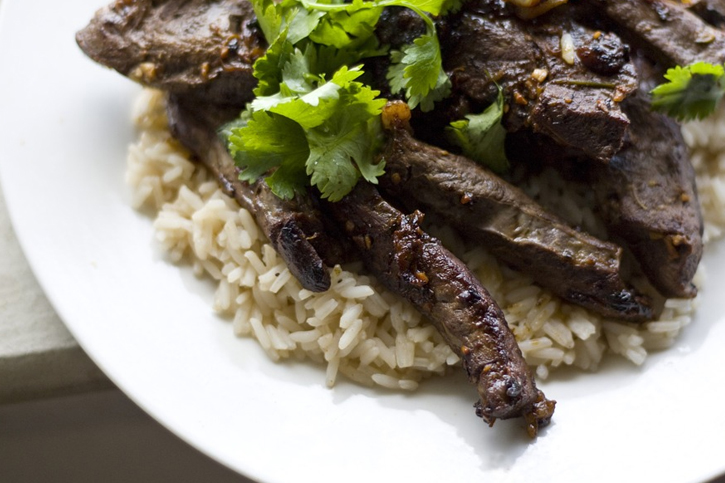 Rice is one of the most popular foods today and is considered a staple in many countries H How to Cook Rice to Have Less Calories