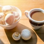 Mushroom Coffee Health Benefits for You