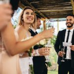 Groom Speech Examples, Ideas and Advices