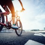 Top 7 Advantages of Cycling Everyday