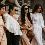 Spring Fashion Trends to Buy in 2020