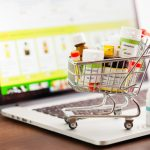 Best eCommerce options for Healthcare Stores