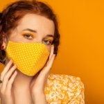 How to Care for Your Skin while Wearing a Face Mask