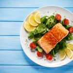 Best Foods for Omega 3 Fatty Acids