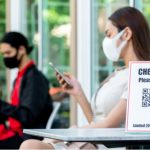 Are QR codes now more important than ever?