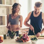 What Happens to Your Body If You Don't Eat Enough Protein?