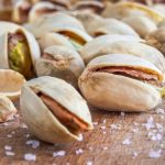 Do Pistachios Make You Fat or Help Weight Loss?