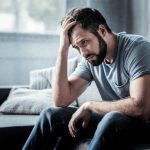 Natural Remedies for Depression that Work