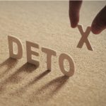 How to Detox Your Body from Heavy Metals and Mercury