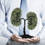 Natural Ways to Cleanse Your Lungs After Quitting Smoking
