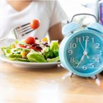 How Intermittent Fasting Works for Weight Loss?