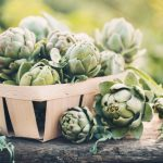 Health Benefits of Eating Artichokes You Should Know