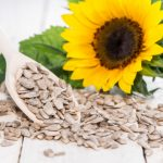 6 Ways Sunflower Seeds Are Good for You