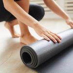 Which Yoga Mat is the Best for Me?
