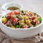 6 Reasons You Should Eat Quinoa Every Day