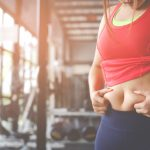 7 Foods to Help Lose Belly Fat